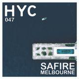 HYC 047 - Safire (Melbourne)