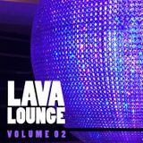 Lava Lounge Mix 2
