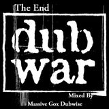 The End Dub War