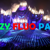 Wet Soup & DJ Smesh  ^CRAZY FLUO PARTY^