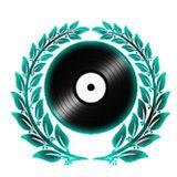 DJ We-iN - Podcast 005 - AGOSTO 2012