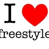 CLASSIC FREESTYLE MIX #2