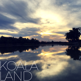 Koalaland 2 November
