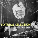 Disco Ali's Natural Selection Guest Mix Tape