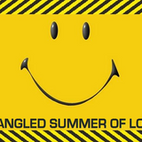 Dj Enjoy impulse-radio.co.uk set sat 21st july