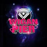 wigan pier 68 @ ben t
