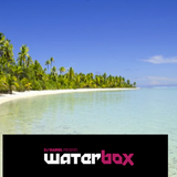 WaterBox #51 DJ Marnel DNB Brasil 2016