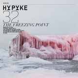32: The Freezing Point