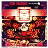 Beatlounge  Radio Mix