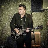 The Blues Hour with Paul Winn on Tempo FM (Broadcast 21.11.18)