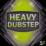 Dubstep Mix 2015 - Dr.Ozi, P0gman, Getter, 12Gauge, Unnatural Forces, Gh0sh , etc.