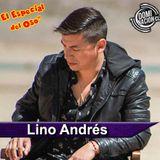 82.17-05-2019 - Lino Andrés