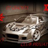 DJ GHOSTS(CLUB MIX PVT)