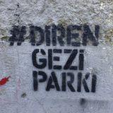 Sarhoş Atlar Zamanı - 30.06.2013 (Fm94.9 - Açık Radyo - İstanbul)