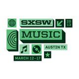 Vegan Logic XI - South By Southwest (SXSW) Special Part I - 4.3.2013