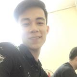 [NST] - Việt Mix - Tuyển Chọn 20 Ca Khúc Nhạc Trẻ Hay Nhất 2016-2017 - Ánh Chuột Mix