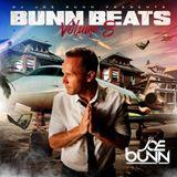 DJ Joe Bunn - Bunn Beats Volume 3