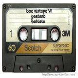 gaetano battista - boe mixtape VII