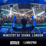 Global DJ Broadcast May 03 2018 - World Tour: London
