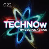 TECHNOw022