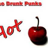 Hot - The Drunk Punks