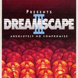 Top Buzz- Dreamscape 3 'Absolutely No Compromise ' - The Sanctuary - 10.4.92