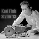 Karl Fink - Stylin' 13