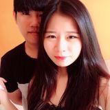 DJ xiiao wei nonstop 家家酒v2 傻孩子 毕竟深爱过 bpm165 2k17