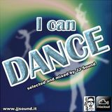 I can Dance compilation