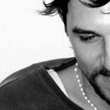 Solomun - Essential Mix (BBC Radio1) - 28-07-2012