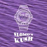 slowmos&kush001
