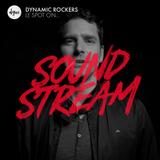 Le Spot On... Sound Stream [Pt.1]