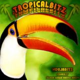 TropicalBitz by NdujaBitz