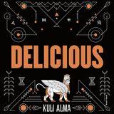 DeLicious for Kuli Alma
