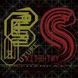 #197 ~ Future Synthetix