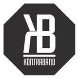 Azek B2B DeLorean - Kontraband Drum & Bass Live Mix July 2013