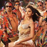 Bollywood mix 2019 DJ SHUJA
