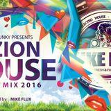 Vizion House Mix 2016