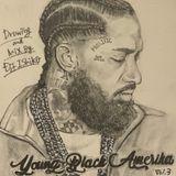 Young Black Amerika vol.3