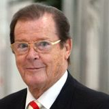 The Art of Artists - Sir Roger Moore
