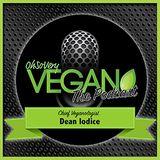 Episode 2: Oh So Very Vegan Carrie Underwood, Vegan Or Not