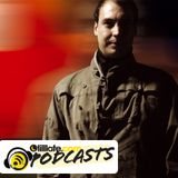 Tilllate Podcast 003: Timo Garcia