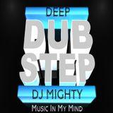 DJ Mighty - Music In My Mind