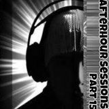 AfterHourSessions 15