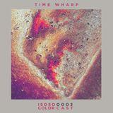 Colorcast OOO3: Time Wharp