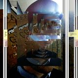 777FM (13.02.19) w/ Iron Curtis