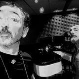 Garam Masala Mercoledì 24/05/017 - Salvo Borrelli ( R.Agosta) - RadioEtnaEspresso