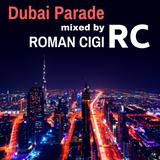 Dubai Parade