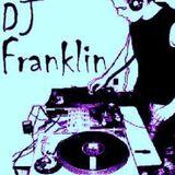 Prog Electro (set) - DJ Franklin Silva