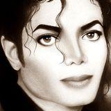 Mixagem Silvio Cesar Condurú Viégas ( Michael Jackson SCCV).mp3(68.8MB)